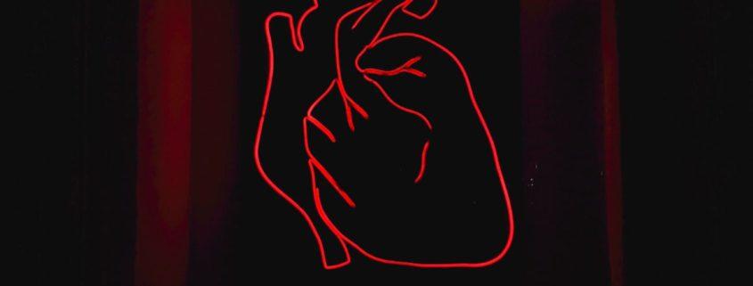 salud cardiobascular