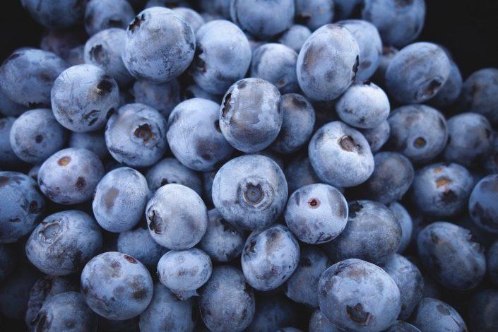 Fruites i verdures de temporada tardor 1